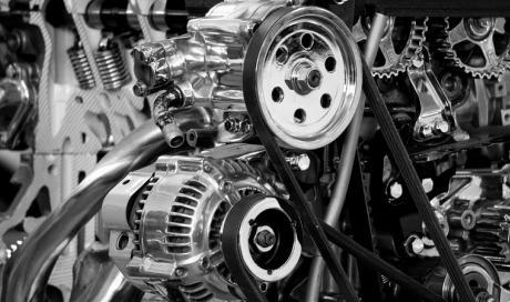 Diagnostic lectronique voiture clermont ferrand tech auto - Garage citroen clermont ferrand ...